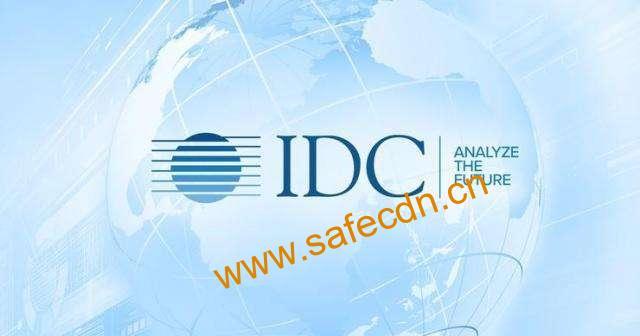国内IDC资源