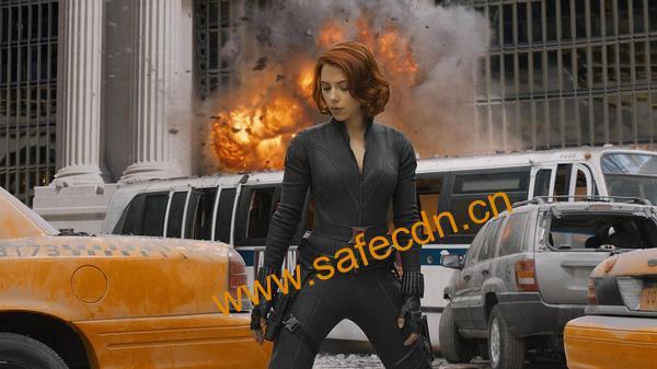 复仇者联盟 蓝光原盘下载+高清MKV版/复仇者 / 复联 / 妇联 2012 The Avengers 38.54G