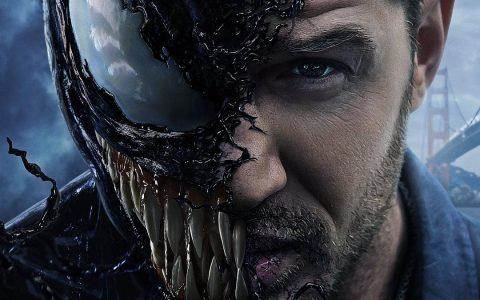 毒液:致命守护者 4K 3D蓝光原盘下载+高清MKV版/ 毒魔(港) / 猛毒(台) / 毒液 2018 Venom 54.3G