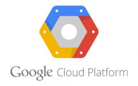 使用Google Cloud(GCP)永久免费VPS的注意事项