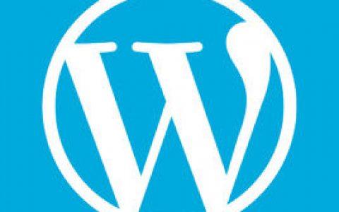 纯代码实现WordPress站点添加百度是否收录功能